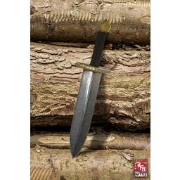 LARP RFB dagger