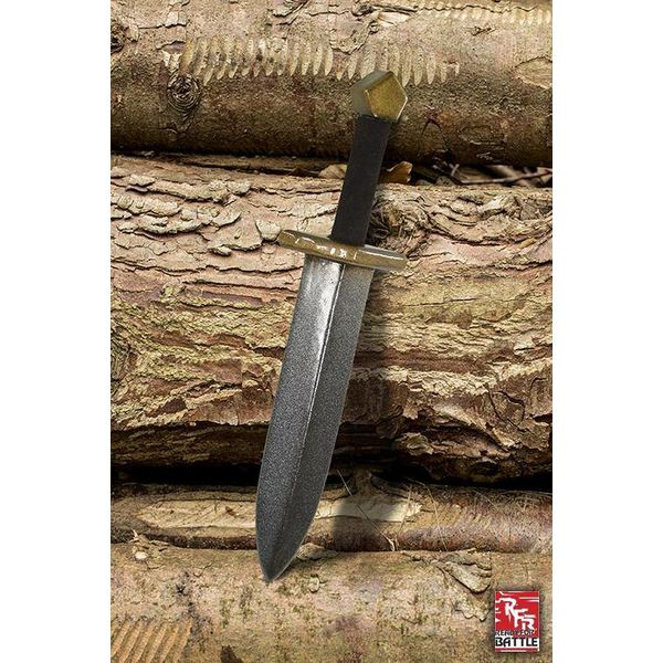 Epic Armoury LARP RFB dagger