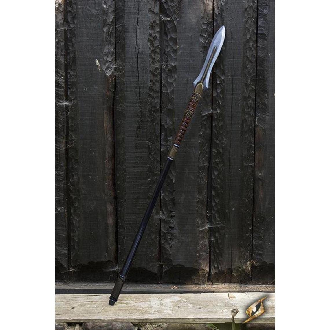 Epic Armoury LARP Alte Spear