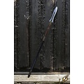 Epic Armoury LARP Ancient Spear