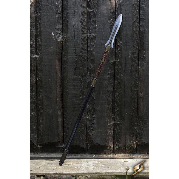 Epic Armoury LARP Starożytna Spear