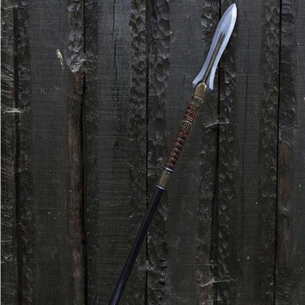 Epic Armoury LARP speer uit de oudheid