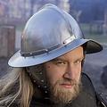 Epic Armoury Morion de los siglos XV y XVII