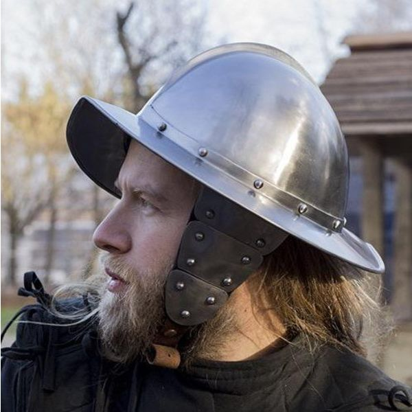 Epic Armoury 15th-17th century morion