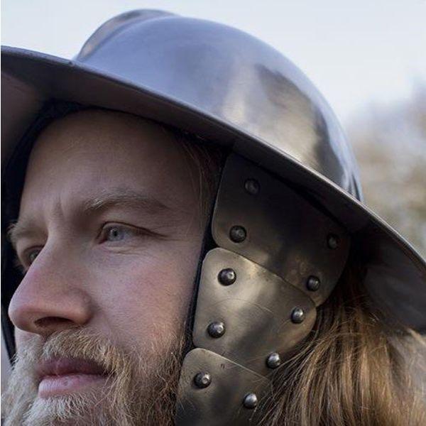 Epic Armoury 15de-16de eeuw morion