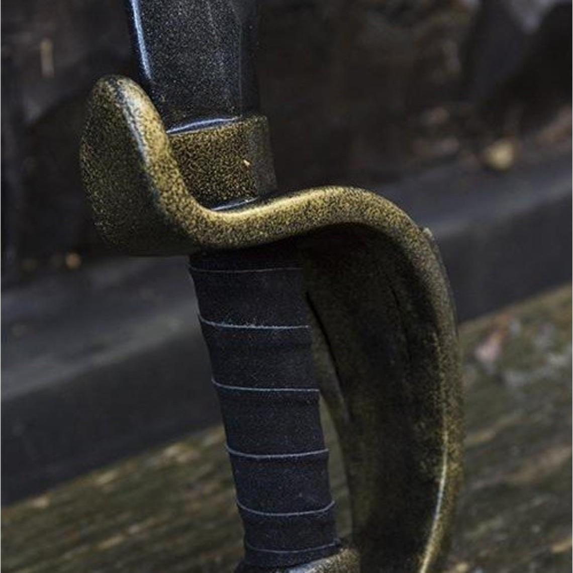 Epic Armoury LARP Trollball sabel