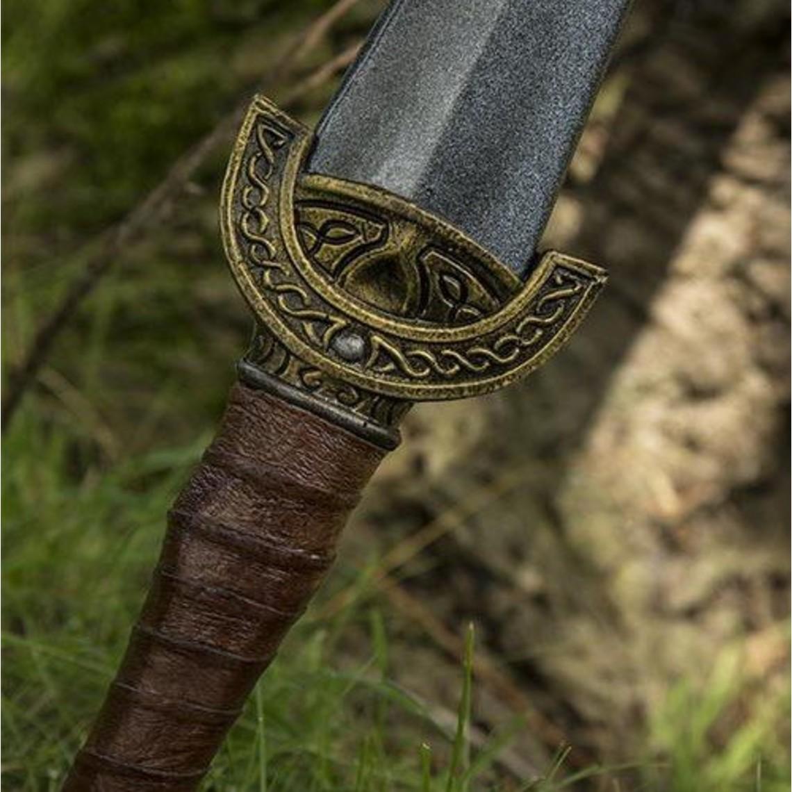 Epic Armoury Espada celta LARP