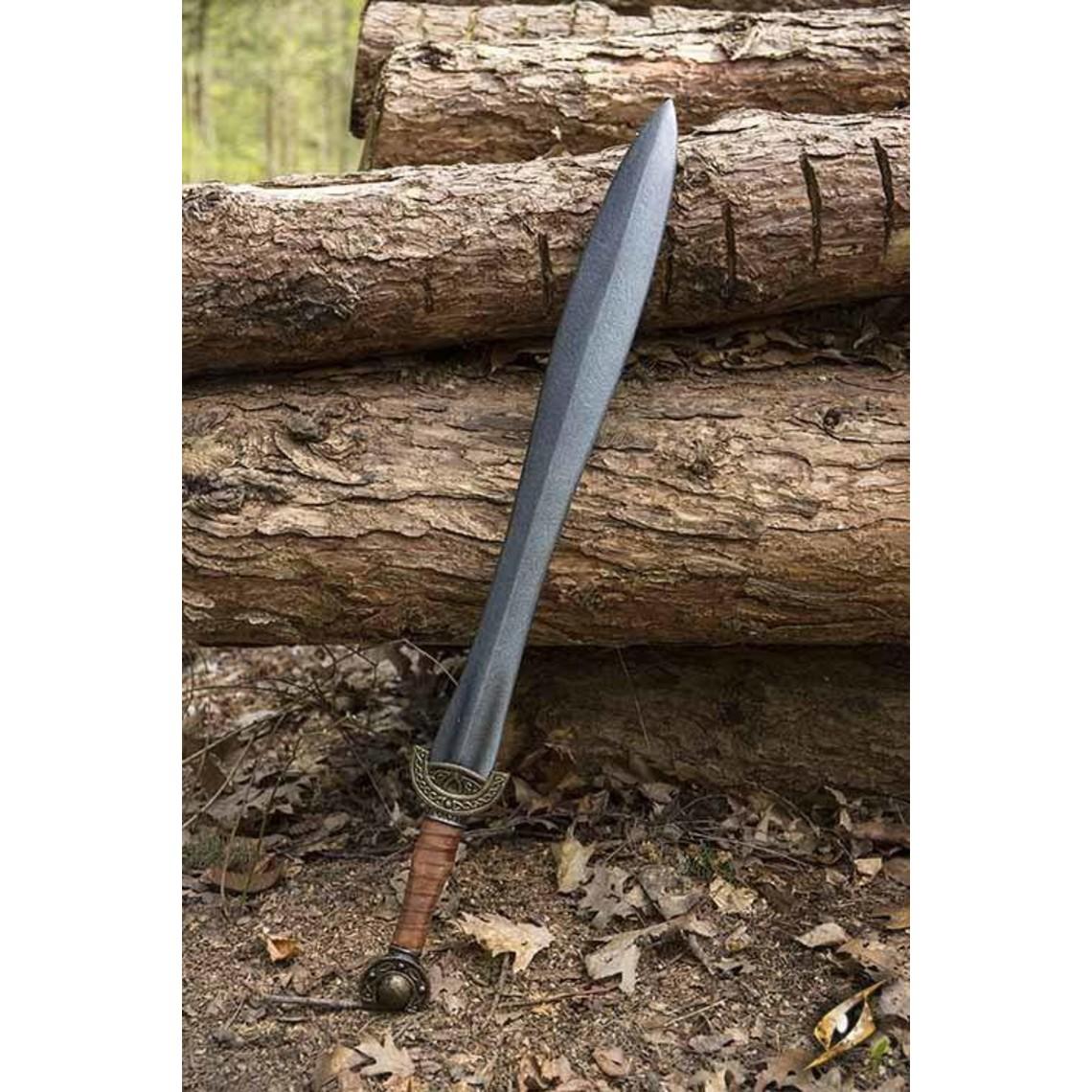 Epic Armoury LARP Keltisch zwaard