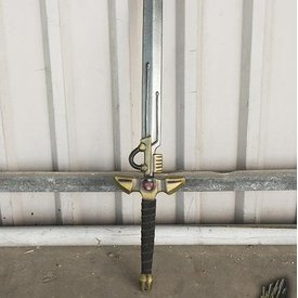 Epic Armoury LARP Vibro sværd