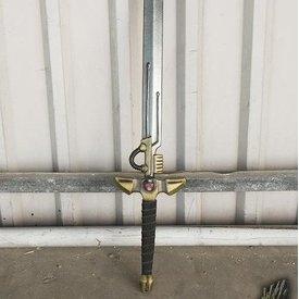 Epic Armoury LARP Vibro sword