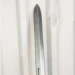 LARP Vibro svärd