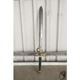LARP Vibro sword