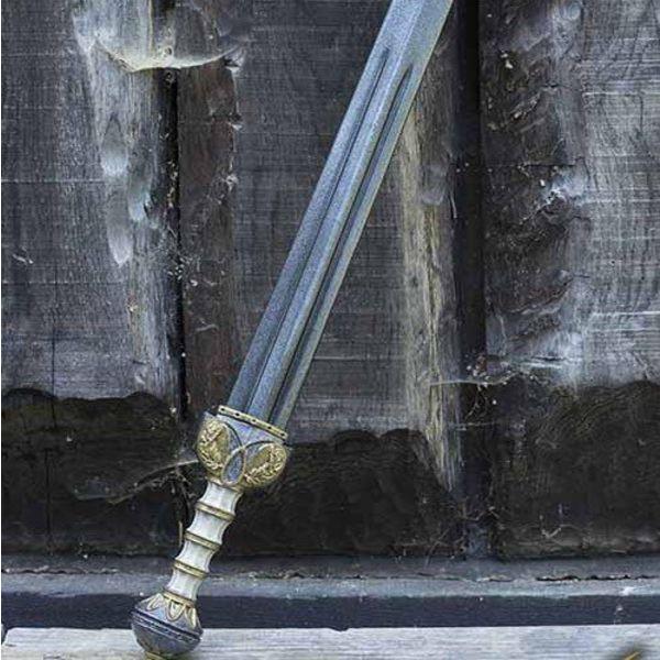 Epic Armoury LARP Romeinse gladius