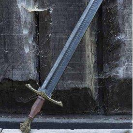 Epic Armoury Espada del guardabosques de LARP