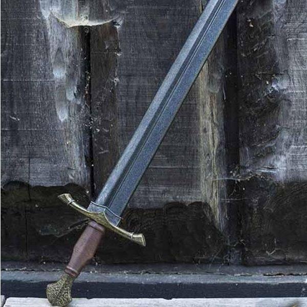 Epic Armoury LARP ranger zwaard