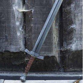 Epic Armoury LARP épée