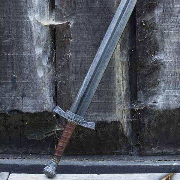 Epic Armoury LARP betjänt svärd