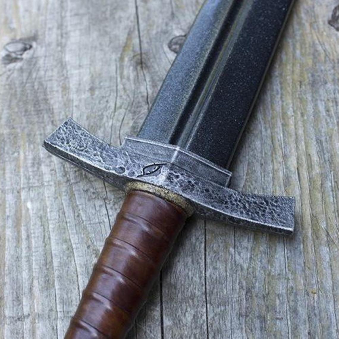 Epic Armoury Espada del lacayo LARP