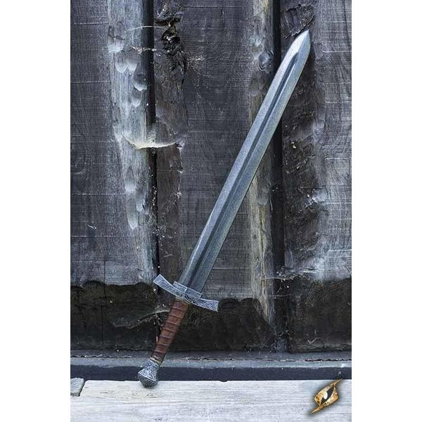 Epic Armoury LARP Tjener sværd