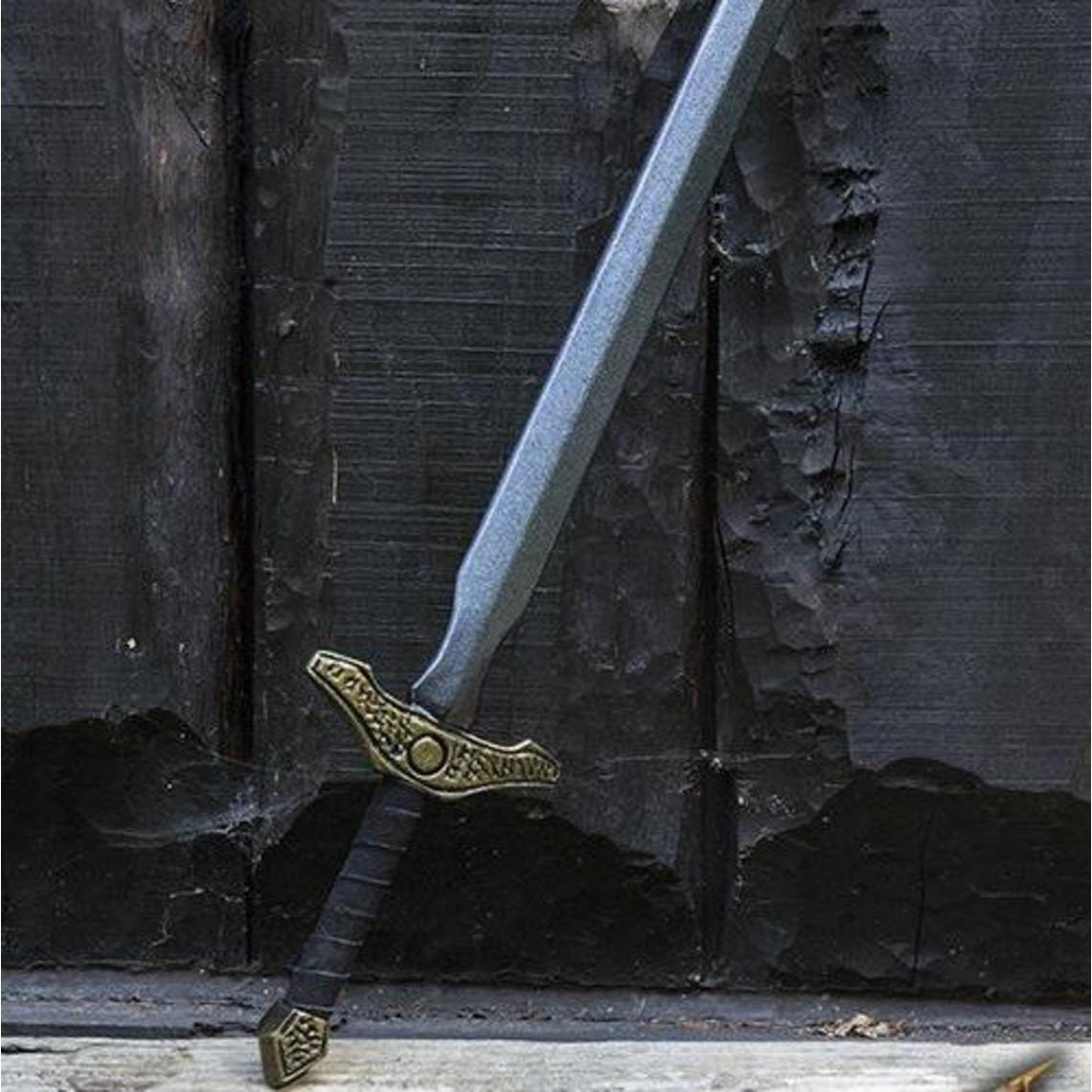 Epic Armoury LARP sword Adventurer