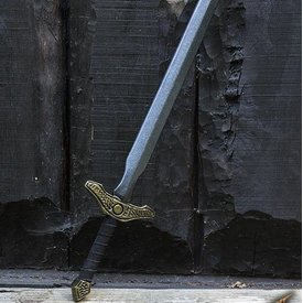 Epic Armoury LARP sværd Adventurer