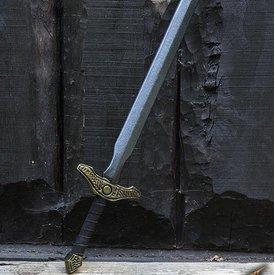 Epic Armoury LARP sværd Eventyrer