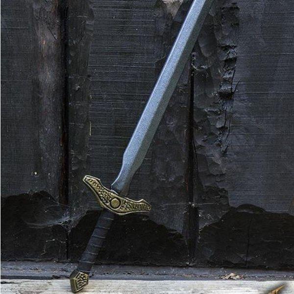 Epic Armoury LARP zwaard avonturier