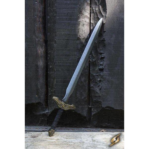 Epic Armoury LARP Aventureiro espada