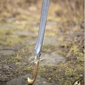 Epic Armoury espada LARP Elven
