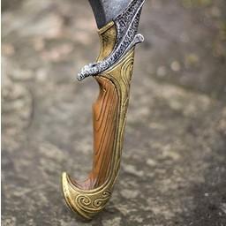 LARP Spada Elven