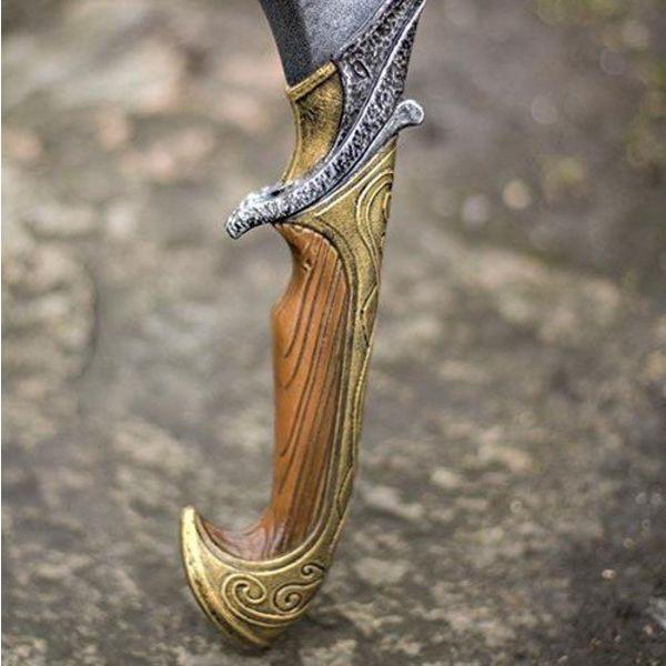 Epic Armoury LARP Elfi miecz