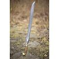 Epic Armoury LARP Elven sword