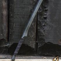 Epic Armoury LARP elfenzwaard 85 cm