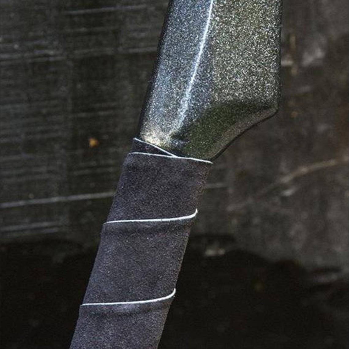 Epic Armoury LARP Hoja elfa 85 cm