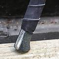 Epic Armoury LARP Elven blade 85 cm