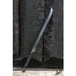 LARP Elf ostrze 85 cm
