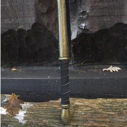 LARP Elfen short sword