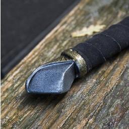 LARP Elfen krótki miecz