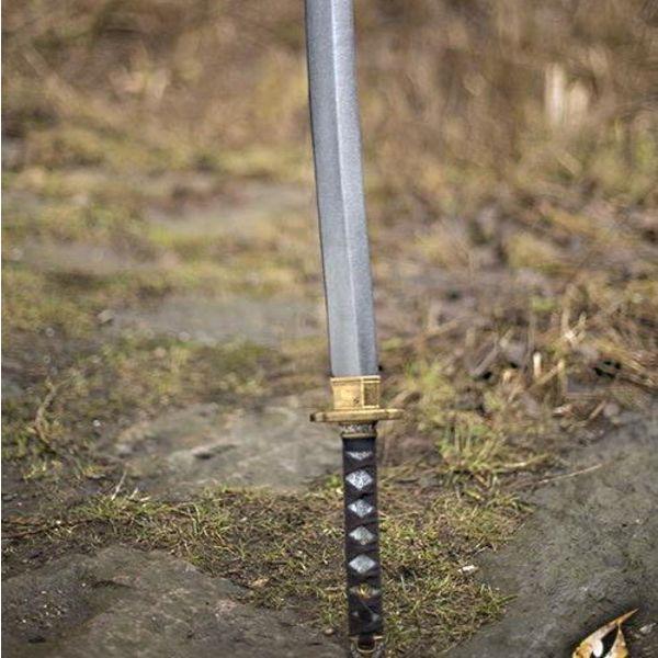 Epic Armoury LARP katana