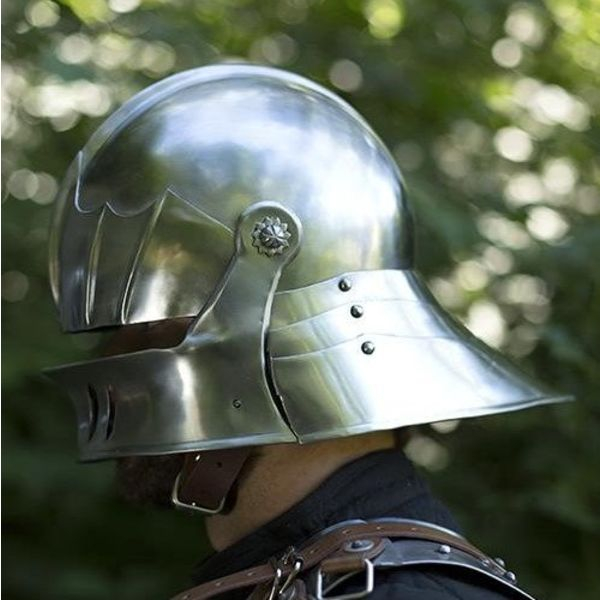 Epic Armoury 16 århundrede sallet