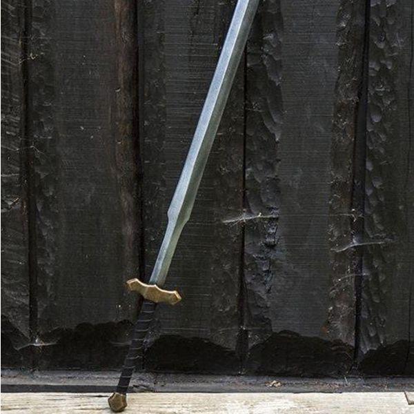 Epic Armoury LARP longsword