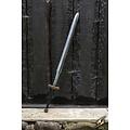 Epic Armoury espada larga LARP