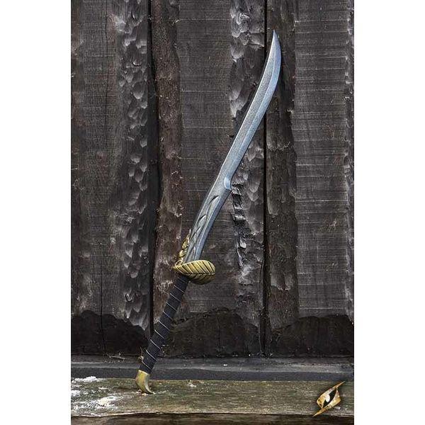 Epic Armoury LARP zwaard singer