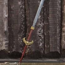 Epic Armoury LARP Schwert Baal