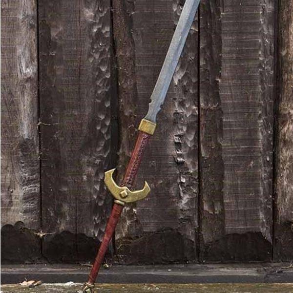 Epic Armoury LARP sværd Ba'al