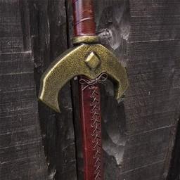 LARP Schwert Baal