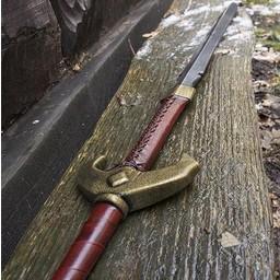 LARP sword Baal