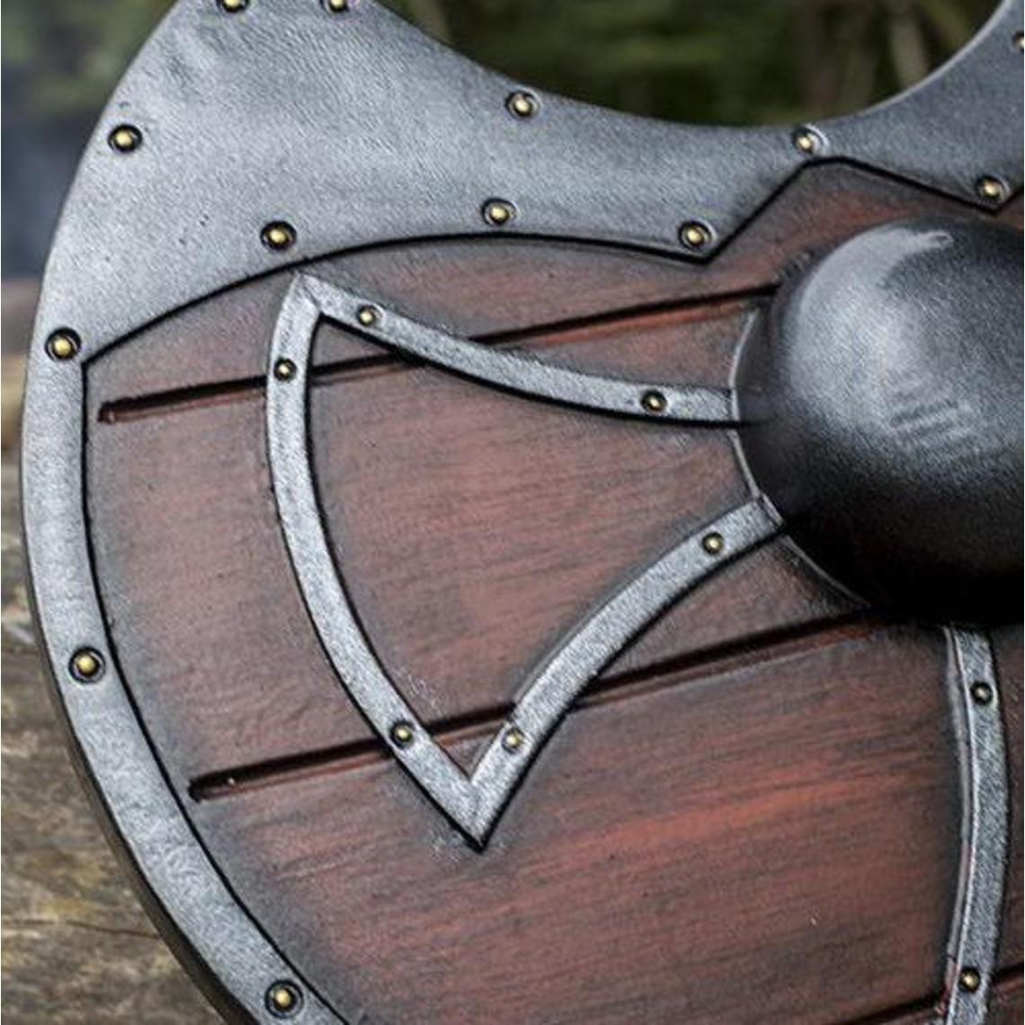 Epic Armoury escudo LARP Gobbo