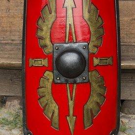 Epic Armoury GRV romana scutum