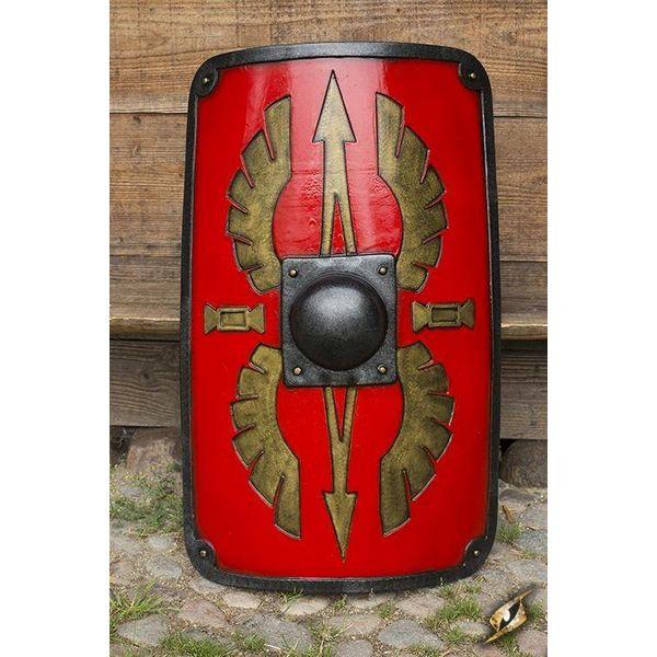 Epic Armoury LARP Romeinse scutum